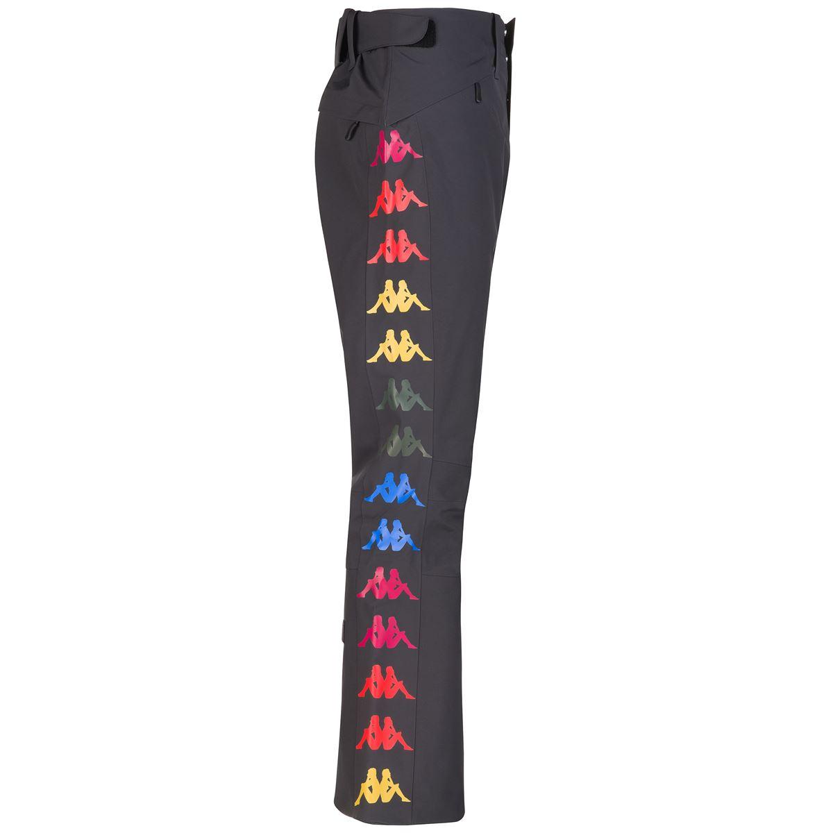 Pantalone Kappa